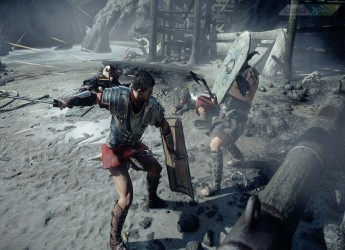 Ryse.Son.of.Rome.1.www.Download.ir