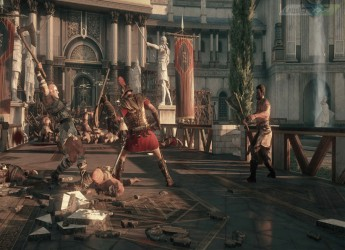 Ryse.Son.of.Rome.2.www.Download.ir
