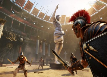 Ryse.Son.of.Rome.4.www.Download.ir