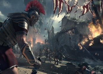 Ryse.Son.of.Rome.5.www.Download.ir