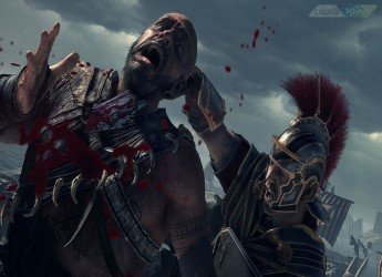 Ryse.Son.of.Rome.6.www.Download.ir