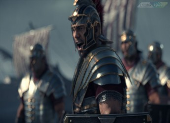 Ryse.Son.of.Rome.7.www.Download.ir