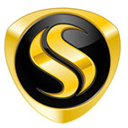 دانلود نرم افزار SILKYPIX Developer Studio Pro