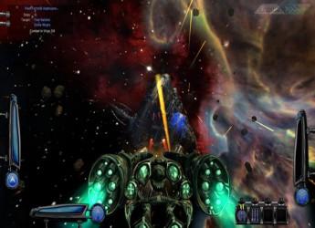 دانلود بازی کامپیوتر Salvation Prophecy