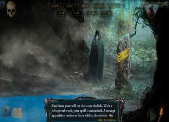 Shadowgate-2.www.Download.ir