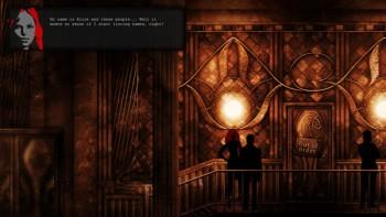 Silence.Of.Sleep.PC.2.www.Download.ir