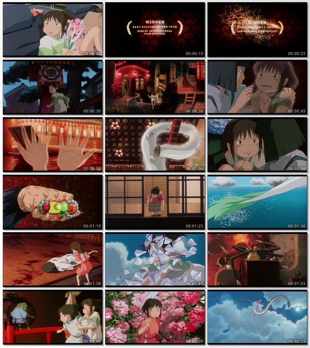Spirited Away - Official Trailer.mp4_thumbs_[2014.10.04_03.32.46]