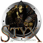 Styx-Master-of-Shadows-Cover-Icon