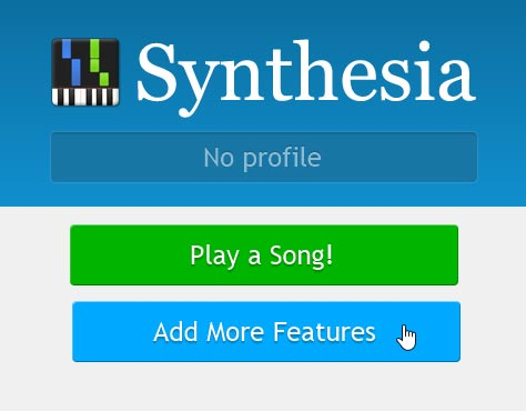 Synthesia.9.installation.2.www.Download.ir