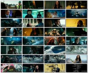 Teenage.Mutant.Ninja.Turtles.2014.720p.HDRip-www.Download.ir