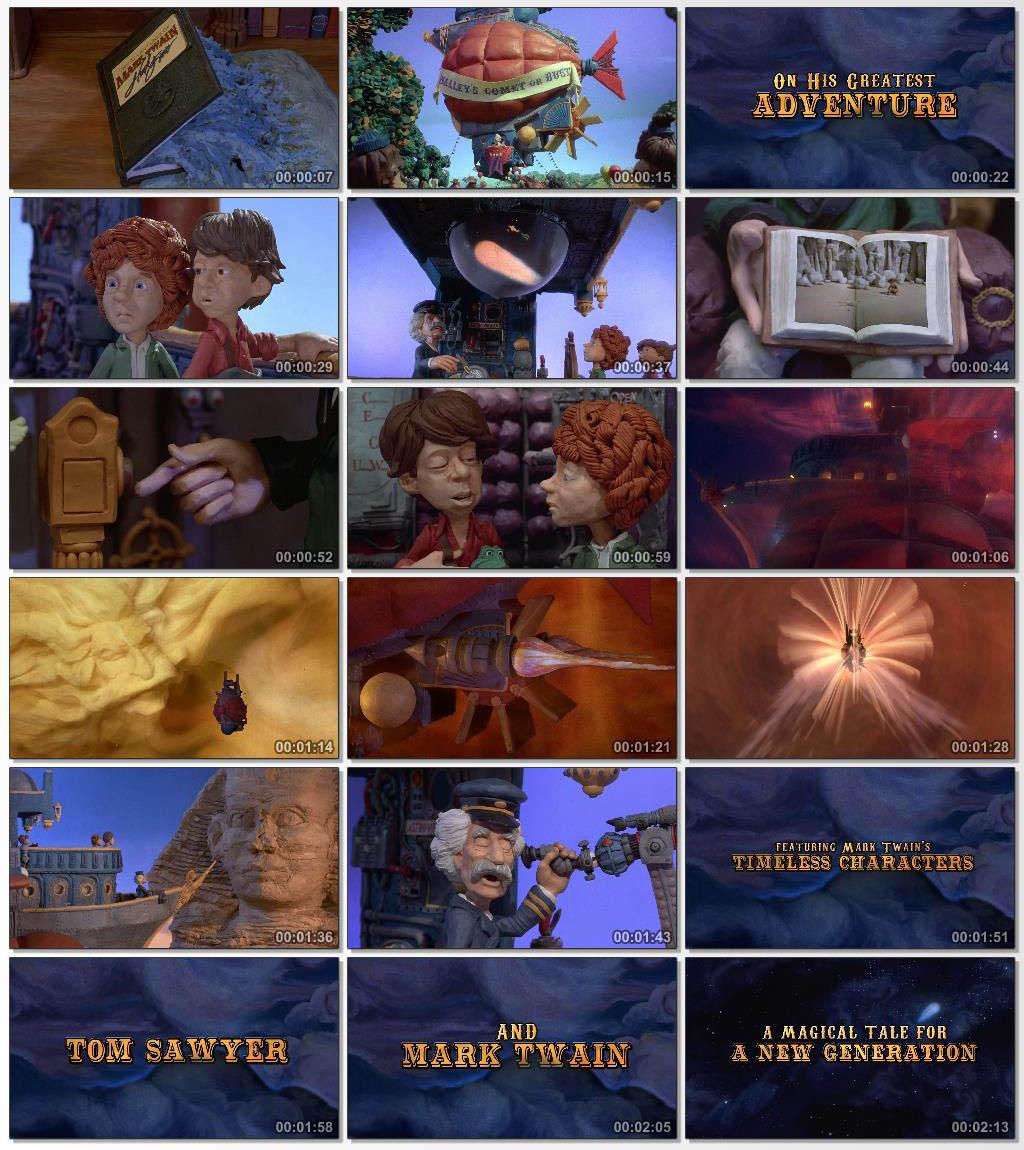 The Adventures of Mark Twain - Trailer.mp4_thumbs_[2014.10.20_14.45.44]