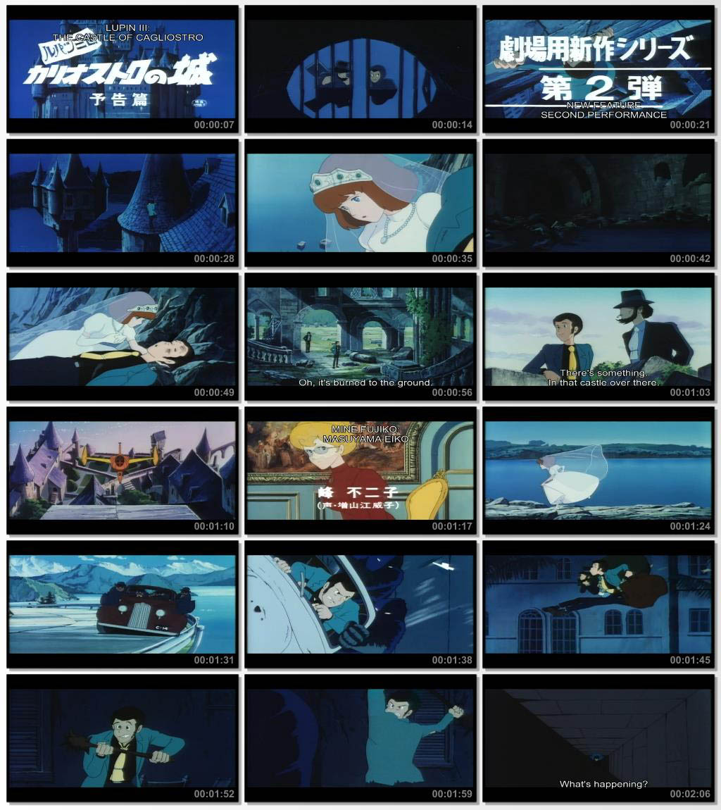 The Castle of Cagliostro Trailer Japanese ENG SUB HD.mp4_thumbs_[2014.10.20_16.30.27]