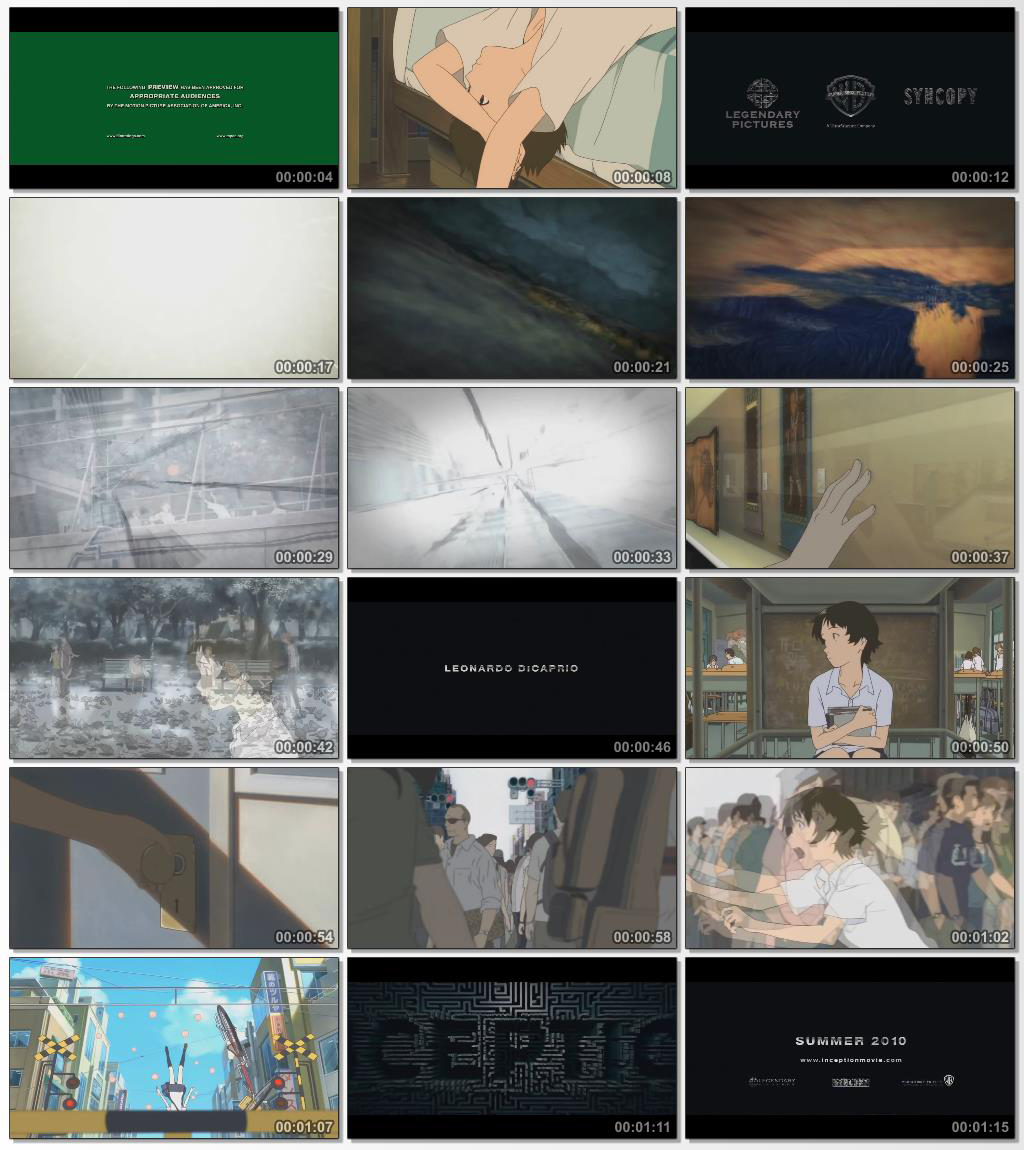 The Girl Who Leapt Through Time -Trailer.mp4_thumbs_[2014.10.21_17.41.07]