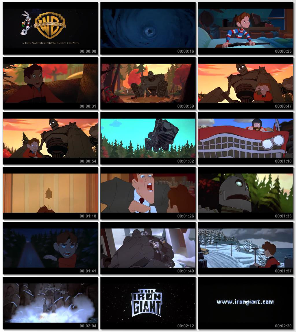 The Iron Giant Trailer.mp4_thumbs_[2014.10.26_15.16.48]