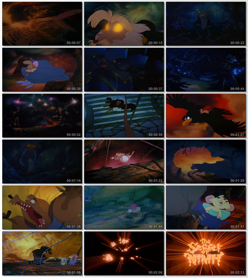 The Secret Of NIMH 1982 Trailer HD 1080p playHD.mp4_thumbs_[2014.10.29_14.27.53]