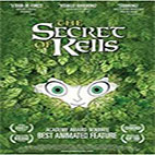 the secret kells