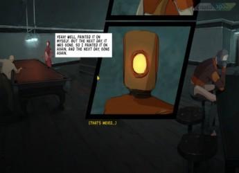 دانلود بازی کامپیوتر The Makers Eden