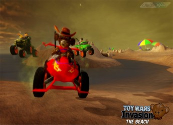 Toys.Wars.Invasion-3.www.Download.ir