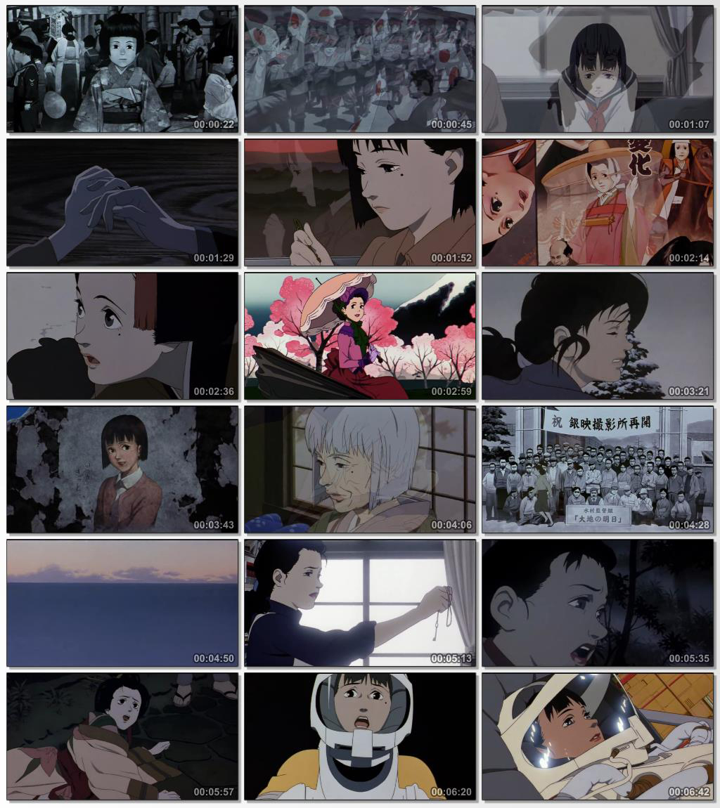 Tribute to Millennium Actress - A Masterpiece of Animation.mp4_thumbs_[2014.10.15_14.23.30]