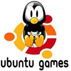 Ubuntu-GamePack-13
