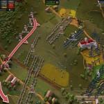 دانلود بازی کامپیوتر Ultimate General Gettysburg