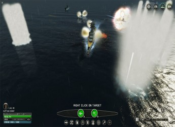 Victory.At.Sea-2.www.Download.ir