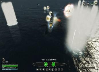 Victory.At.Sea-2.www.Download.ir