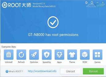 Vroot.One.Click.Root-2.www.Download.ir