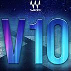 مجموعه پلاگین های Waves 10 Complete v14.2.2019 win/mac
