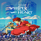 Whisper-of-the-Heart-cover
