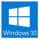 Windows.10.Pack.3.Logo.www.Download.ir