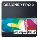 دانلود نرم افزار Xara Designer Pro v11.2.0.40121-AMPED