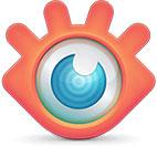 XnView.logo