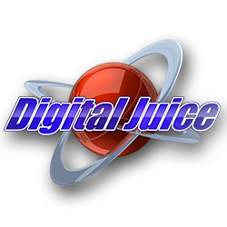 دانلود مجموعه Digital Juice MusicBox 1 2 3 سمپل های صدای لایه باز