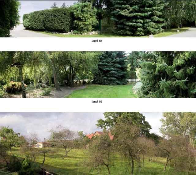 دانلود مجموعه Evermotion LandScapes تصاویر واید برای استفاده در رندر