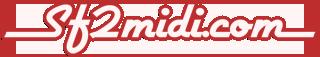 دانلود تمامی سمپل های سایت SF2MIDI برای FL Studio