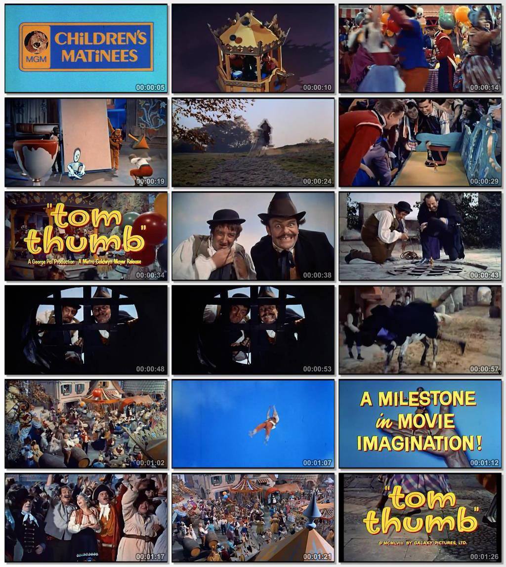 tom thumb (Original Theatrical Trailer).mp4_thumbs_[2014.10.29_11.27.53]