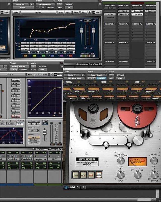waves.all.plugins.9.21.2.www.Download.ir