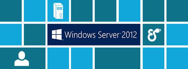 دانلود تمامی نسخه های سیستم عامل ویندوز سرور Windows Server