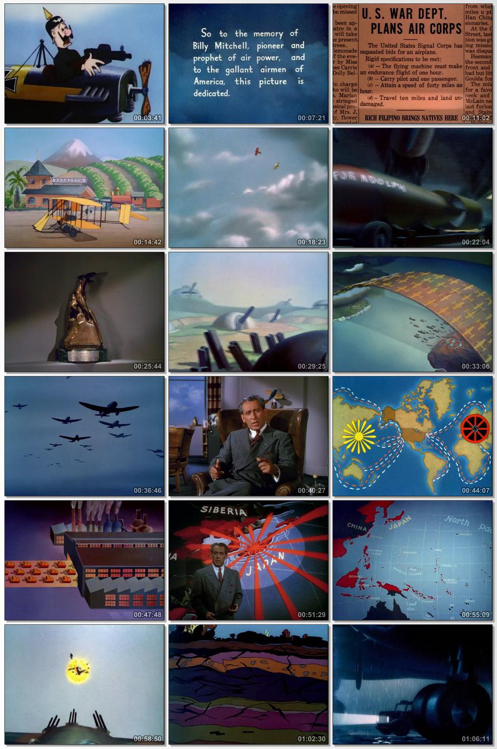 1943 - Victory Through Air Power.avi_thumbs_[2014.11.17_15.56.11]