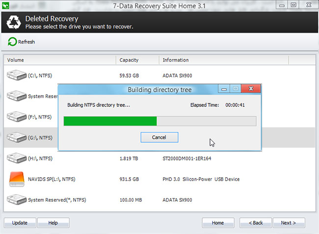 7-Data.Recovery.Suite.Home.Screenshot.3.www.Download.ir