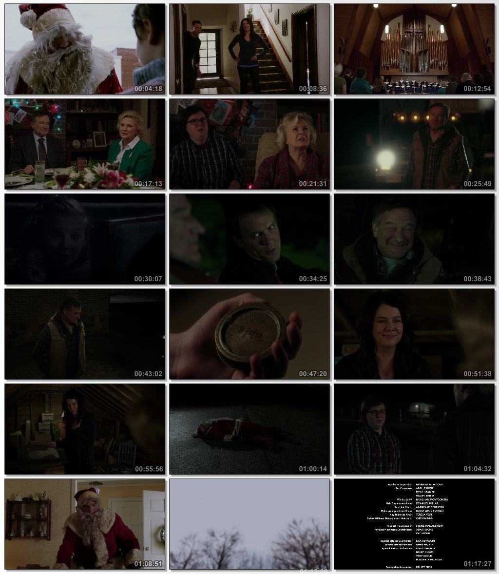 A.Merry.Friggin.Christmas.2014.1080p.BluRay.www.download.ir.mp4_thumbs_[2014.11.30_14.20.40]