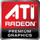 دانلود نسخه نهایی درایورهای کارت گرافیکی AMD Catalyst Drivers