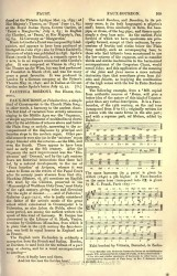 A_Dictionary_of_Music_and_Musicians_vol_1.djvu