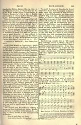 A_Dictionary_of_Music_and_Musicians_vol_1.djvu