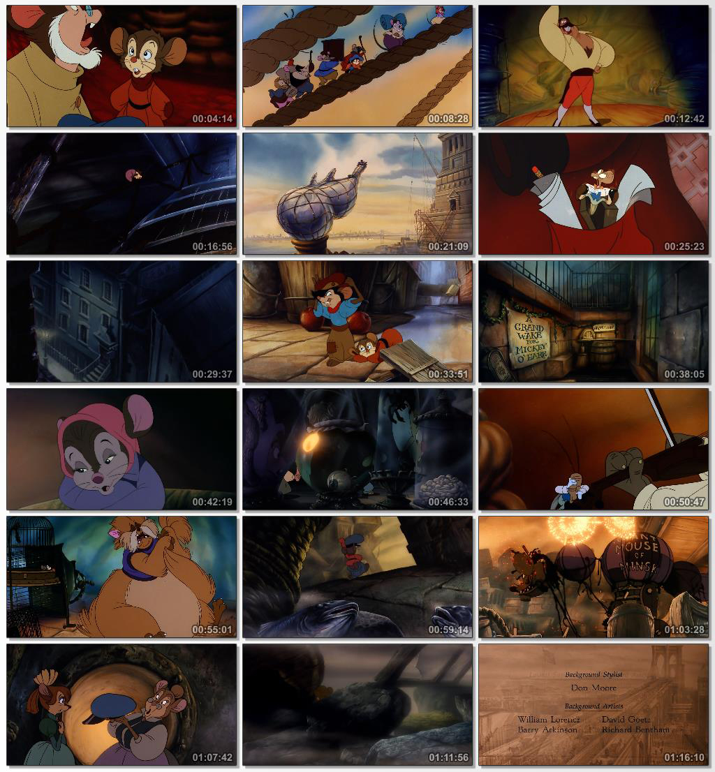 An.American.Tail.1986.1080p.BluRay.www.Download.ir.mp4_thumbs_[2014.11.06_11.00.01]