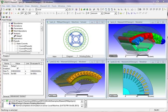Ansys.15.2.www.Download.ir