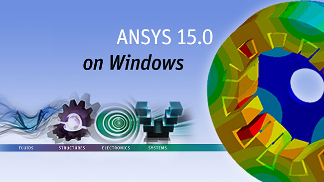 Ansys.15.www.Download.ir