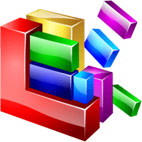Auslogics.Registry.Cleaner.www.Download.ir.Logo