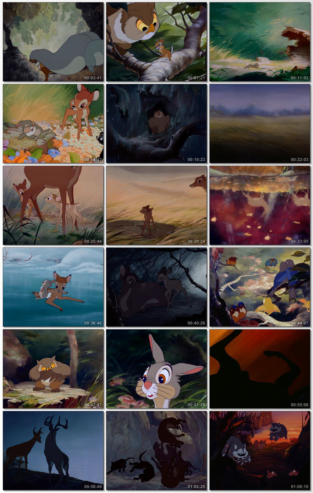 Bambi.1942.720p.BRrip.www.Download.ir.mp4_thumbs_[2014.11.17_15.22.57]